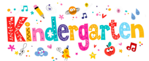 Mrs. Stratton's Kindergarten 2019-2020
