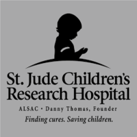 Coin War for St. Jude's Hospital