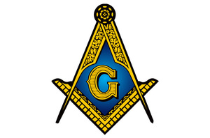 2019-2020 Masonic Lodge Student of Today Recipients